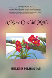 Orchid-Myth-cover-200px_jpeg1