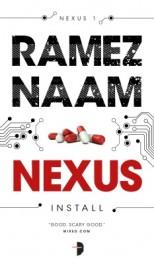 rn_rebrand_nexus_03-tiny-233x400