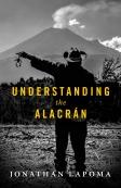 UnderstandAlacran_FrntCvr_3.13.17