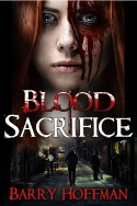 BloodSacrifice